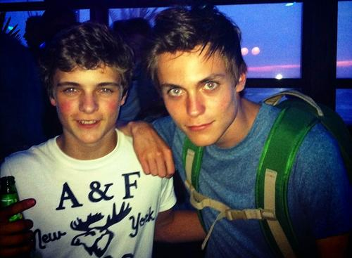 Image result for julian jordan martin garrix