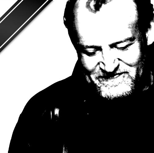 Joe Cocker RIP