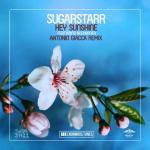 sugarstarralxndr